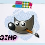 画像の加工や作成は、GIMP(ギンプ)がオススメ!